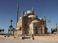 Храмы в Египте