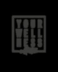 YWC-Dark-Grey-Logo.png