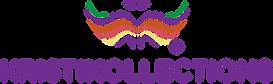Krist Kollections logo 8-2020.png