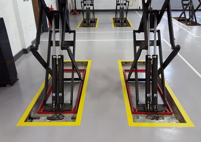 Epoxy-Resin-Floor-Line-Markings-1-1024x5