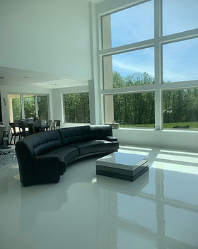 ALTERNATIVE-SURFACES-WHITE-EPOXY-FLOORIN
