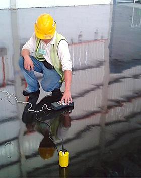 Industrial-floor-mid-coating-CTech-LLC%2