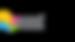 sanat_epoksi logo.png