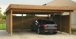 carport_modern_720x380