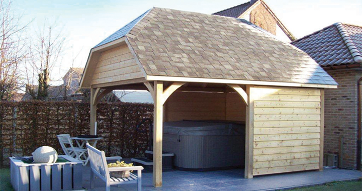 carport_croft_720x380