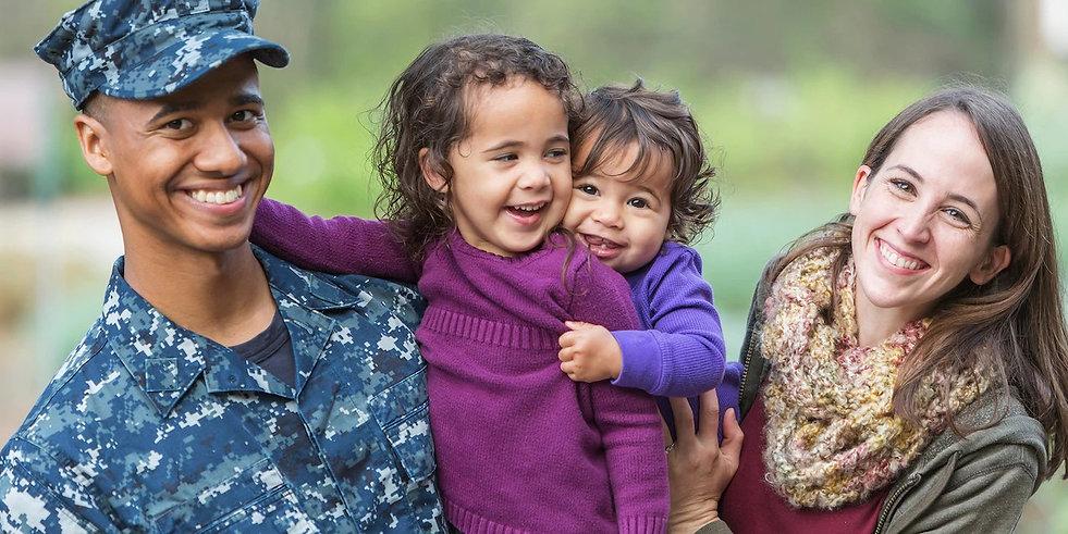 military_family.jpg