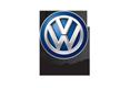 Volkswagen - Das Auto
