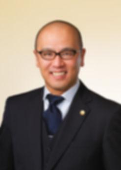 石川郁亮弁護士 石川法律事務所