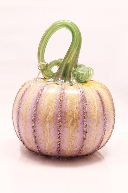 Beautiful Home & Decor Pumpkin