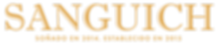 GOLD-Sanguich-Logo-w-Date.png
