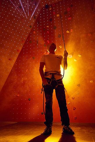 The Ordinary Climbers 19.jpg