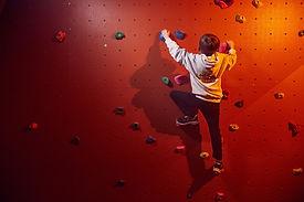 The Ordinary Climbers 54.jpg