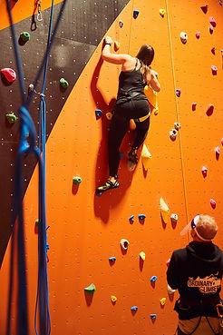 The Ordinary Climbers 108.jpg