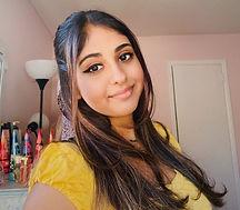 Devika Arora headshot.jpg