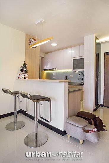 296A Bukit Batok Street 22