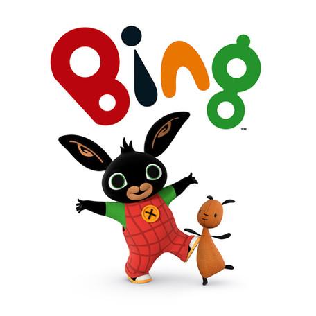 bing-bunny.jpg