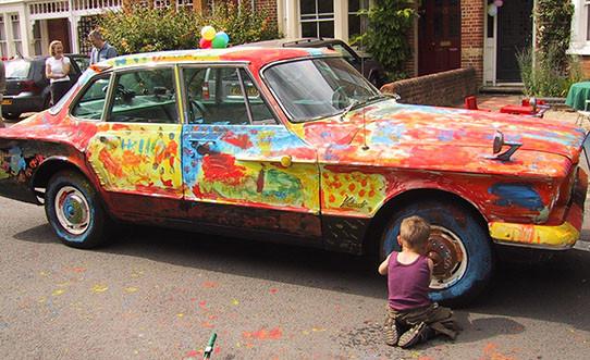 Car paint 20.jpg
