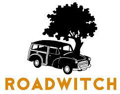 Roadwitch logo.jpg