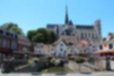 0_Amiens_-_Place_du_Don_-_Cathédrale_(1)