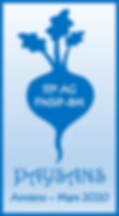 logo PAYSANS.png