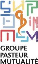 logo-GPM-150x255.jpg