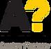 Design_Factory_logo.png