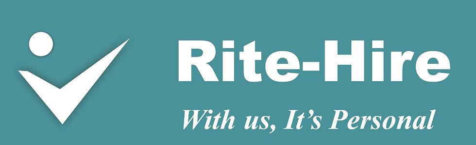 Logo Rite Hire.jpg