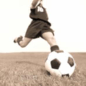 Big Kick_edited_edited.jpg