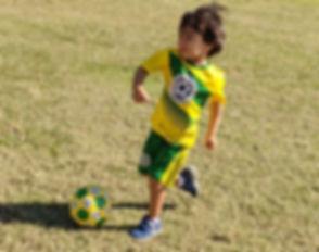 Toddler Soccer.jpg