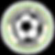 BSS Logo_edited.png