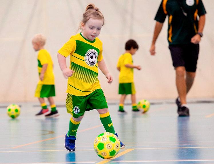 Mini Soccer.jpeg