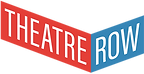 TheatreRow_transparent_800px_RGB.png