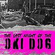3x4 Poster_OKI DOG_V3.jpeg