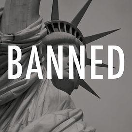 Banned Doc3 2.jpg