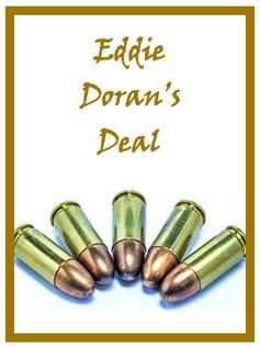 Eddie Doran's Deal
