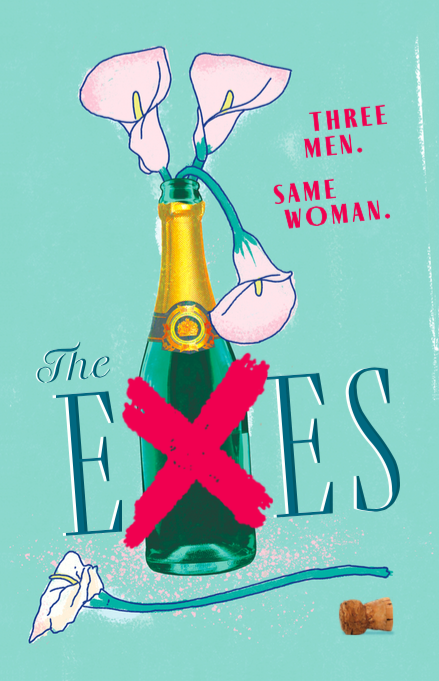 THE EXES: Industry Reading 2018