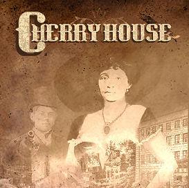 -cherry house final illustration_zero bo