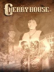 Cherry House