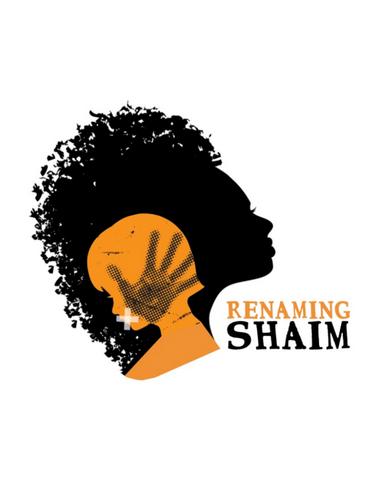 Renaming Shaim