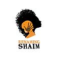 RENAMING SHAIM.png