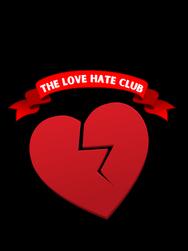 The Love Hate Club