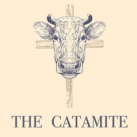 CATAMITE 1.png