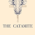 CATAMITE 1.png