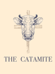 The Catamite