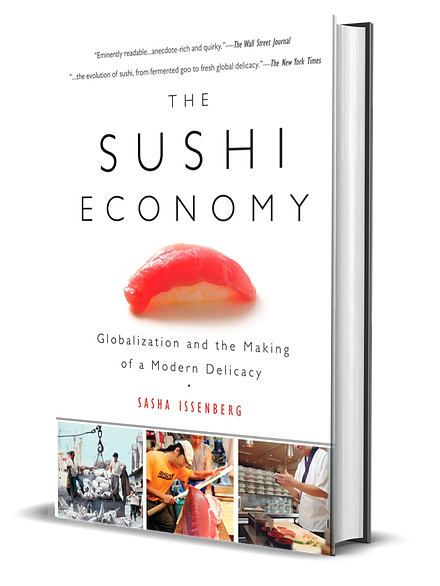Sushi Economy 3D.png
