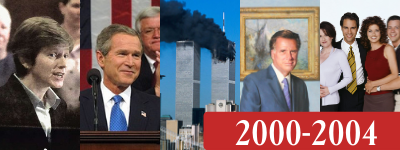 2000-2004.png