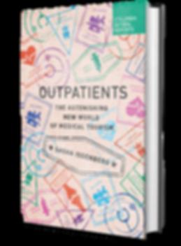 Outpatients 3D.png