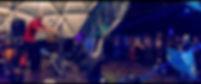vibronica 2.jpg