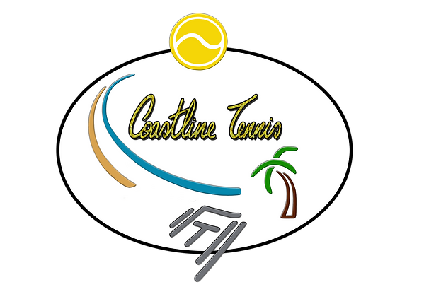 Coastline Tennis Logo 2.png