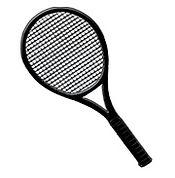 Racquet outline blk.jpg